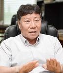 """""""축구전용구장 생기면 K리그뿐 아니라 관광에도 도움"""""""