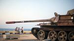 리비아 납치, 정부 당국이 침묵하는 이유는 무엇?