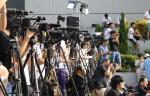 '엠바고'가 뭐길래?…리비아 납치, 정말 엠바고 때문에 보도가 없을까?