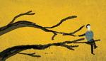 [이 한편의 시조] 바람의 넋-김영갑갤러리 두모악에서 /이양순