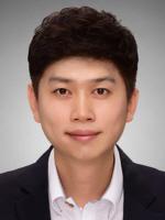 부경대 이보람 교수, 차세대 고성능 PeLED 기술 개발 '주목'