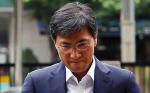 안희정 재판 전략 바꿨나?…공세적 전략으로 김지은 증언·증거 뒤흔드나?
