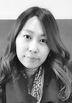 [뉴스와 현장] 부산·대구 너무 다른 식수대응 /조민희