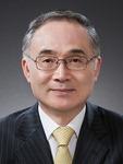 [기고] 부울경 통합관광기구 만들자 /김건수