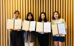 동아대 학생들, '2018 청춘인문 논(論)장판' 은상 수상