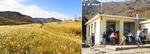[사자평 습지 복원] 빗물·계곡물 집수정 11곳 설치…고사리분교 자리 습지지원센터 건립 추진