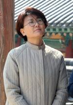 """민주원 """"김지은이 새벽에 부부침실로 들어왔다""""…김지은 변호인·여성단체 즉각 반발"""