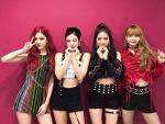 블랙핑크, 7월 걸그룹 브랜드 평판 1위.. '포에버 영' 활동