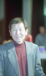 타계한 부산 원로 연극인 허영길 연출가의 멋진 연극인생