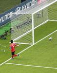 [월드컵] 한국, 독일 격파…이번 대회 명장면 2위