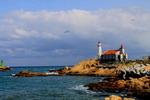 [바캉스 특집-기장군] 감성이 넘실대는 젊음의 바다…해수욕·관광·맛 기행 한 번에