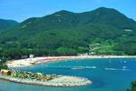 [바캉스 특집-남해군] 해수욕 즐기다 가벼운 등산 보물섬만의 힐링 바캉스