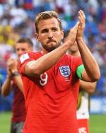프랑스, 월드컵 우승…득점 1위는 잉글랜드 해리케인·골키퍼 1위는 벨기에 티보 쿠르투아