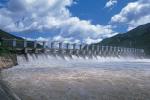 [김해창 교수의 에너지전환 이야기] <52>소수력발전의 실태와 과제를 말한다
