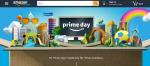 '아마존' 세계 최대규모 세일 '프라임데이'에 미 전역접속불량…구매방법?