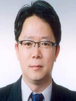 동아대 이정규 교수팀, 차세대 2차전지용'다공성 실리콘 입자 제조기술'개발