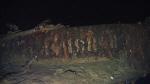 113년 전 러일전쟁 때 침몰...신일그룹, 러시아 순양함 돈스코이호 발견