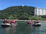 한국해양대, 초·중 대상 해양과학·진로탐색·스포츠 체험 프로그램 마련