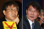 장하준과 장하성, 한국경제 문제 지적하는 이들은 무슨 관계?