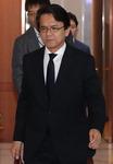 일본 또 독도도발…외교부, 주한일본공사 대리 초치