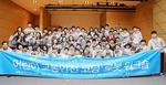 시민과 스킨십 강화…'르노삼성=부산 기업' 굳힌다