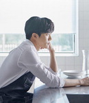 김유리의 TV…태래비 <14> KBS2 '당신의 하우스 헬퍼'