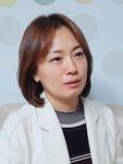 [세상읽기] 북한의 결핵 문제, 긴 안목으로 접근해야 /손현진