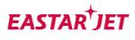 이스타항공 하반기 객실인턴승무원 채용…정확한 채용 정보는?