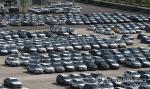 오늘부터 자동차 개별소비세 인하, 최대 200만 원 혜택