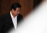검찰, 김무성 딸 시아버지 회사 '엔케이' 허위취업 의혹 수사