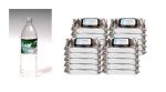 산양삼을 응용한 기능성 제품 생산, 관심