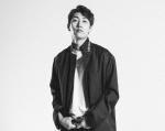 """'시선집중' 김작가, 숀 사재기 논란에 """"계정 구매해 선호도 조작 의심"""""""