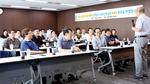 한국거래소, 금융교육 진행