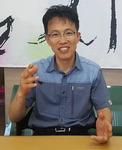 """""""시민과 지역문제 발굴·관철…위상 높여가겠다"""""""