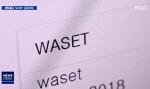 "WASET(와셋)논란 이유는? ""논문 개수와 인용지수로 연구비 지원…"""