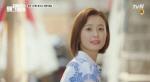 김비서가 왜그럴까 '정유미' 카메오 출연, 박민영의 '질투유발자'