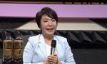 """'불후의 명곡' 80년대 트로트 열풍의 주역 """"최진희"""" 출격"""
