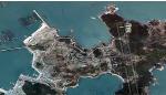 '흑산도 공항건설'... 환경 파괴? 주민 편의? 이번에도 '결정 보류'