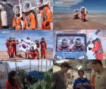 '갈릴레오: 깨어난 우주' 하지원, 첫 미션 이후 깊은 생각에 잠긴 이유는?