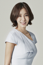 '아름다운 내 편' 유이, '생활력 만렙' 또순이 캐릭터로 안방극장 컴백