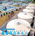 부산 수돗물 안전성 딜레마 <상> 정수처리시설 이대로는 안 된다