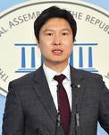 김해영 최고위원 만들기, 영남권 민주당 의기투합