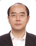 [기고] 위트컴 장군 인류애, 세계인과 공유하자 /김재호