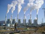 [김해창 교수의 에너지전환 이야기] <53>제8기 제2회 녹색성장위, 국내 부문별 온실가스 감축량 32.5%까지 늘리는 로드맵 수정안 마련