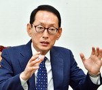 부울경 국회의원에 듣는다 <5> 김도읍 법사위 한국당 간사