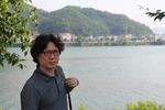 박현주의 그곳에서 만난 책 <39> 소설가 하창수의 소설집 '달의 연대기'
