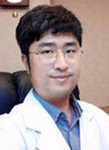 [이수칠의 한방 이야기] 잇몸 질환, 침·한약으로 예방·치료 가능