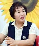 [피플&피플] 동아위드 이경희 대표