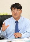 새 기초단체장에게 듣는다 <37> 김진규 울산 남구청장