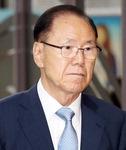 'MB 집사' 김백준 1심 무죄